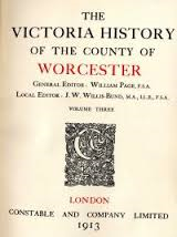 victoria  history