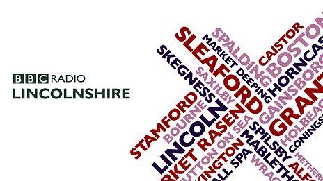 bbc lincs