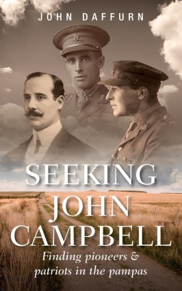 Seeking John Campbell FRONT COVER-page-001