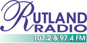 rutland_radio_t